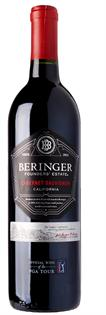 Beringer Cabernet Sauvignon Founders' Estate 2015 750ml